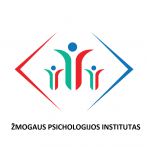 Žmogaus psichologijos institutas